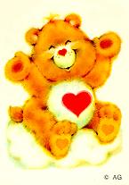 t_heart.jpg